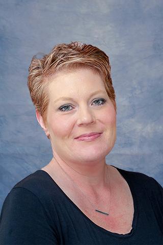 Kayla Brinkman