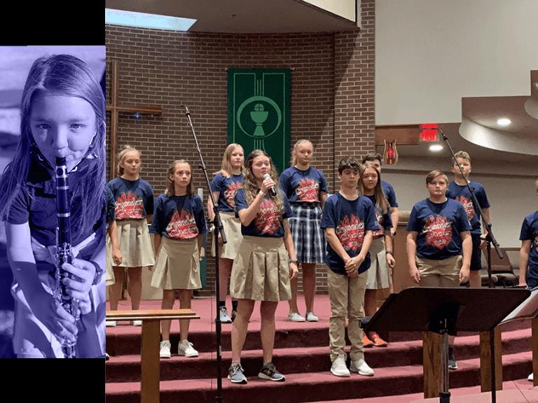 Choir-768x576