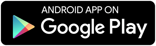Google Play's download