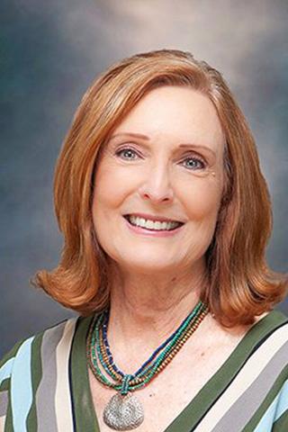 Katherine McGrew